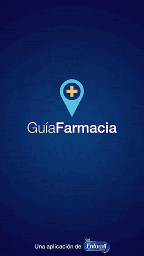 Guia Farmacia