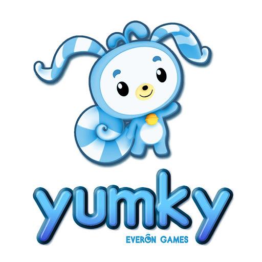 Yumky