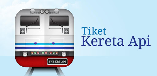 tiket kereta api tiket kai apps on google play rh play google com