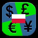 Smart xChanger Poland icon