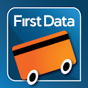 First Data Mobile Pay logo