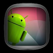 App Hybrid (APEX NOVA GO THEME) APK for Windows Phone