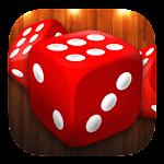 Yatzy 2016 - dice game - YAMS