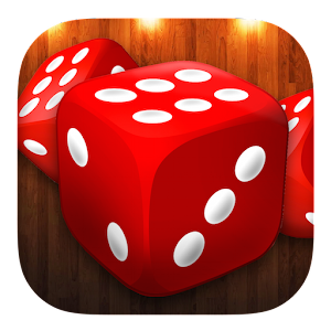 Yatzy 2016 – dice game – YAMS for PC and MAC