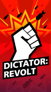 Dictator: Revolt - screenshot thumbnail