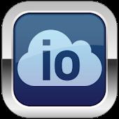 ioApp for ioBridge