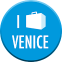 Venice Travel Guide & Map icon