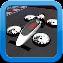 Bad Cops Racing Police Rally icon