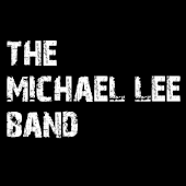 The Michael Lee Band