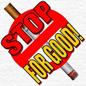 How To Stop Smoking Now icon