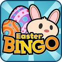 Easter Bingo: FREE BINGO GAME icon