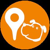 iPet Tracker