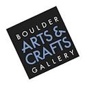 Boulder Arts Gallery