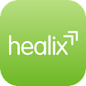 Healix Travel Oracle icon