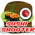 Sushi Shooter icon