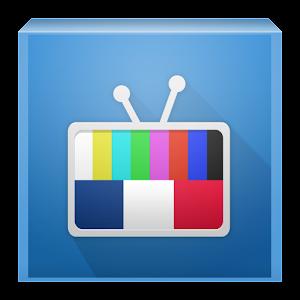 France Télévision Gratuite LOGO-APP點子