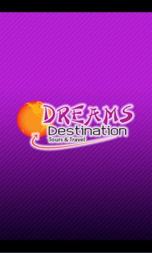 Dreams Destination