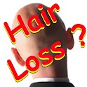 Hair Loss Guide logo