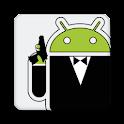 SeekDroid Ent logo