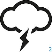WeatherApp2