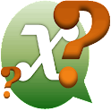 Equation Solver icon