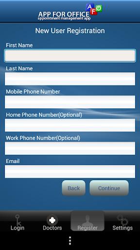 App For Office
