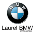 Laurel BMW DealerApp icon