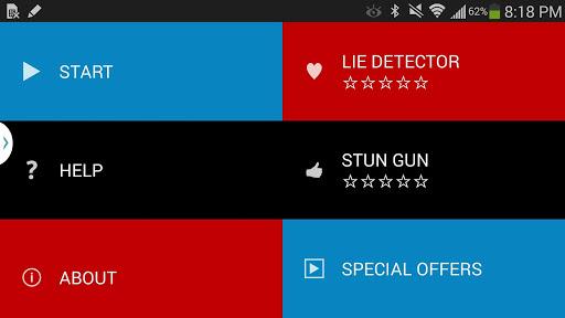 【免費工具App】救援警示燈-APP點子