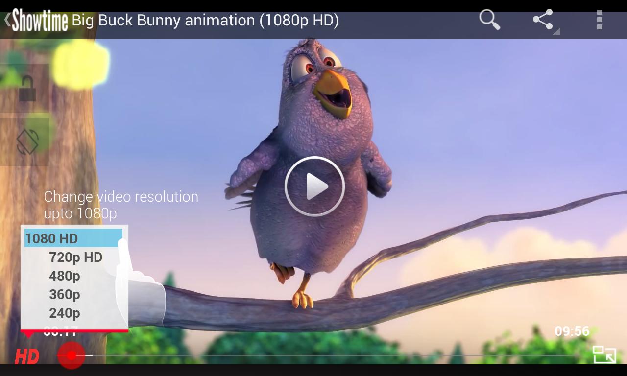 [SOFT][HD] SHOWTIME : Lecteur YouTube flottant en haute définition [Gratuit][20.08.2013] UJFoJ22SJAakZRLlAQ2L_Bu5uyR27waCY2jJ4yu2Ag8qLJ_xxfVDU15_excQrQwKCdSH=h900