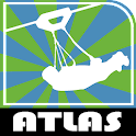 Atlas Pena Aventura icon