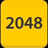 2048 (Français)