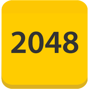 2048 (Français) for PC and MAC