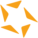 ProfitStars RDA icon