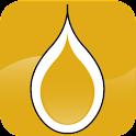 Car Fuel Economy logo