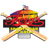 Fergs Sports Bar