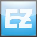 EZvuu logo