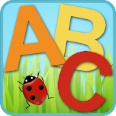 Learn the Alphabet (ABCs)
