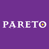 Pareto Law Graduate Jobs