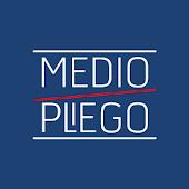 MedioPliego