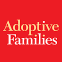 Adoptive Families Magazine icon