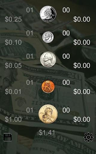 財經必備APP下載|Coin Counter 好玩app不花錢|綠色工廠好玩App