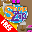 Shop Zap icon