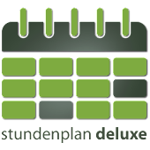 Schedule Deluxe Plus