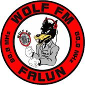WolfFM Radio