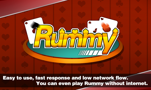 玩休閒App|Indian Rummy Klub ♣ Award免費|APP試玩