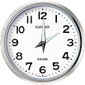 Watch widget Gio Clock icon
