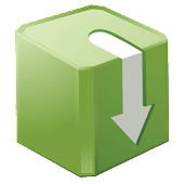Download Manager Plus