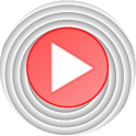 Youtube Videos Show (free) icon