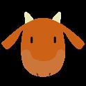 소고기(한우) 이력조회 icon