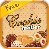 Cookie Maker